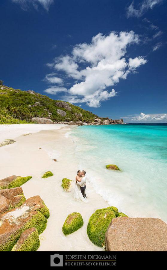 hochzeit seychellen jahresrueckblick 2017 143