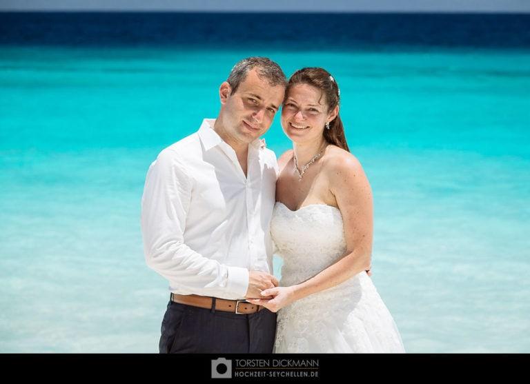 hochzeit seychellen jahresrueckblick 2017 144