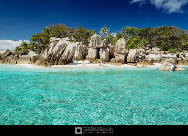 hochzeit seychellen jahresrueckblick 2017 145