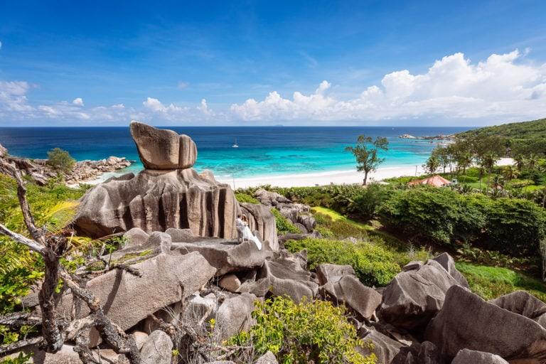 hochzeit seychellen jahresrueckblick 2017 15