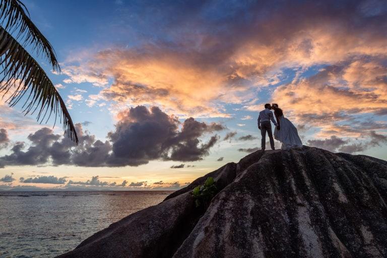 hochzeit seychellen jahresrueckblick 2017 18