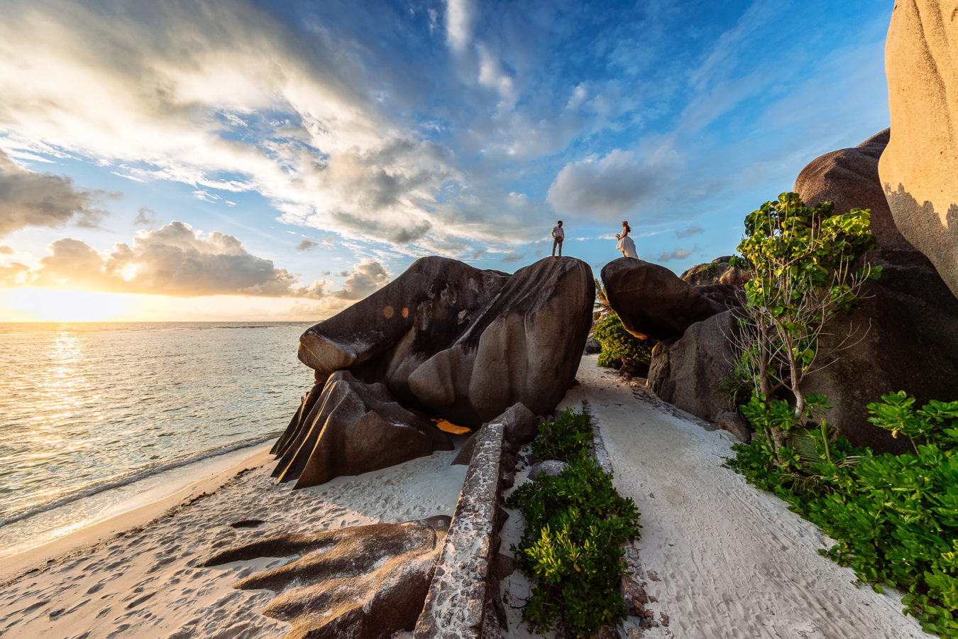 hochzeit seychellen jahresrueckblick 2017 2