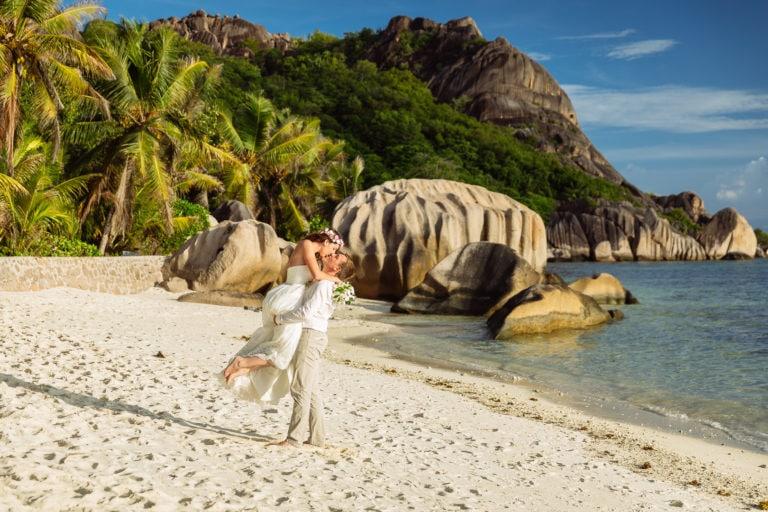 hochzeit seychellen jahresrueckblick 2017 20