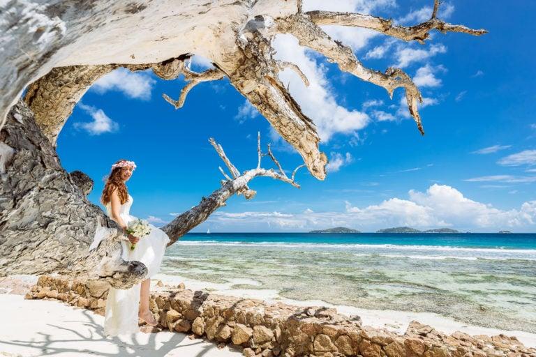 hochzeit seychellen jahresrueckblick 2017 21