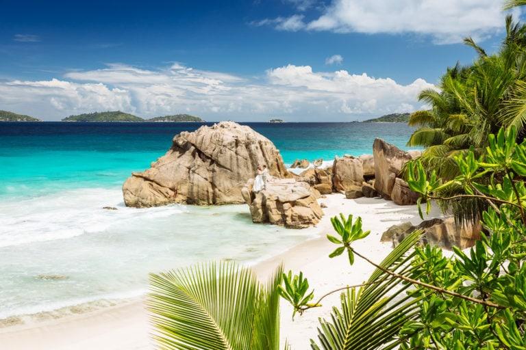 hochzeit seychellen jahresrueckblick 2017 22