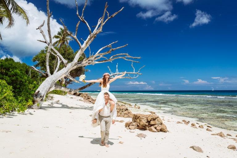 hochzeit seychellen jahresrueckblick 2017 24