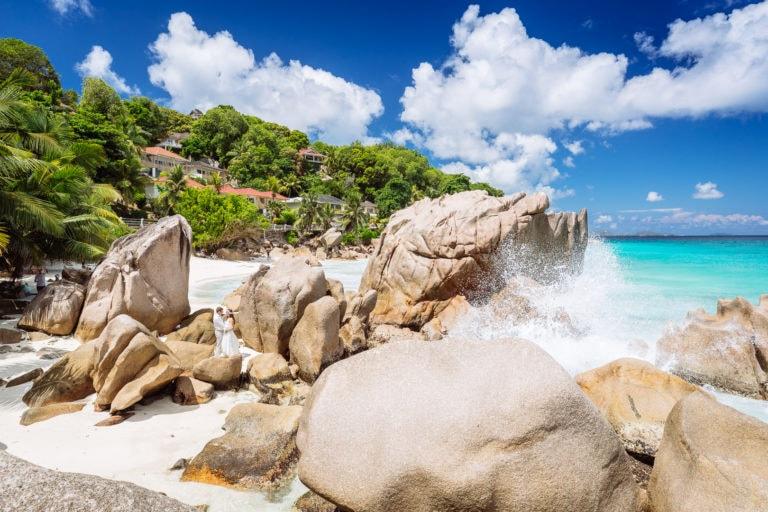 hochzeit seychellen jahresrueckblick 2017 25