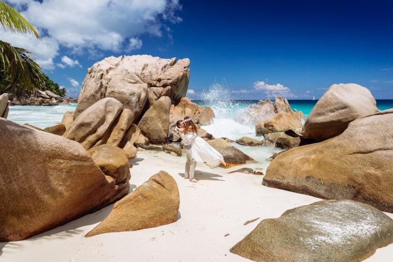 hochzeit seychellen jahresrueckblick 2017 26