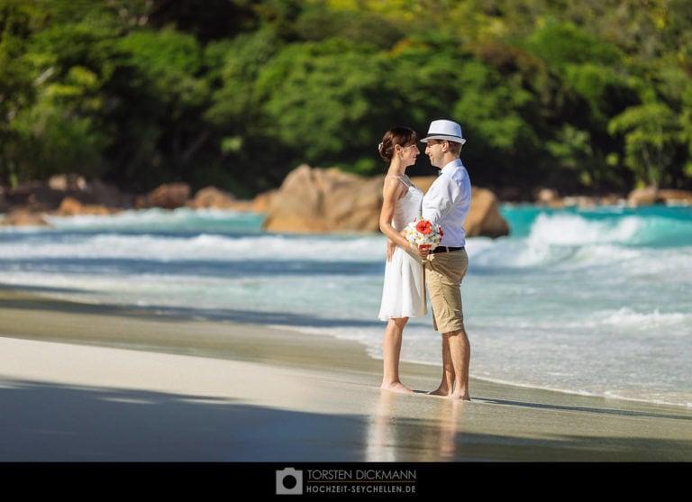 hochzeit seychellen jahresrueckblick 2017 27