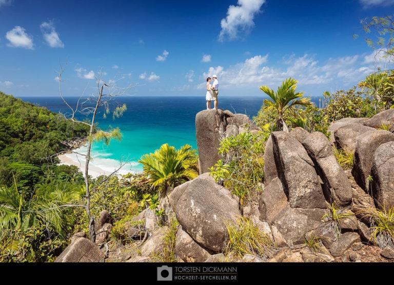 hochzeit seychellen jahresrueckblick 2017 28