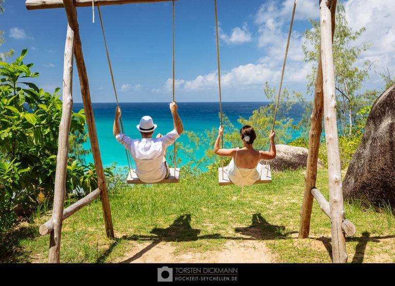 hochzeit seychellen jahresrueckblick 2017 29