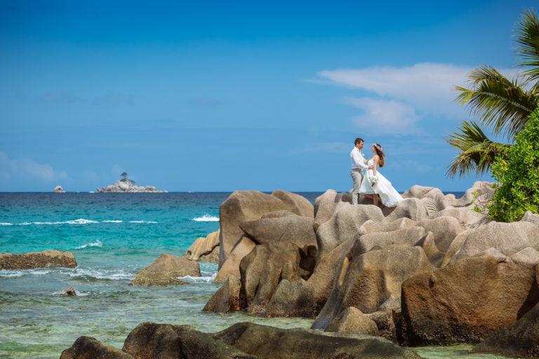 hochzeit seychellen jahresrueckblick 2017 3