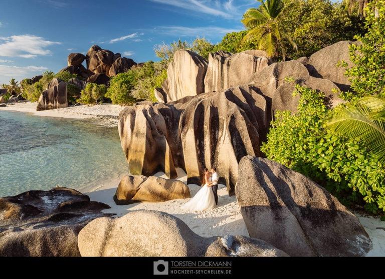 hochzeit seychellen jahresrueckblick 2017 31