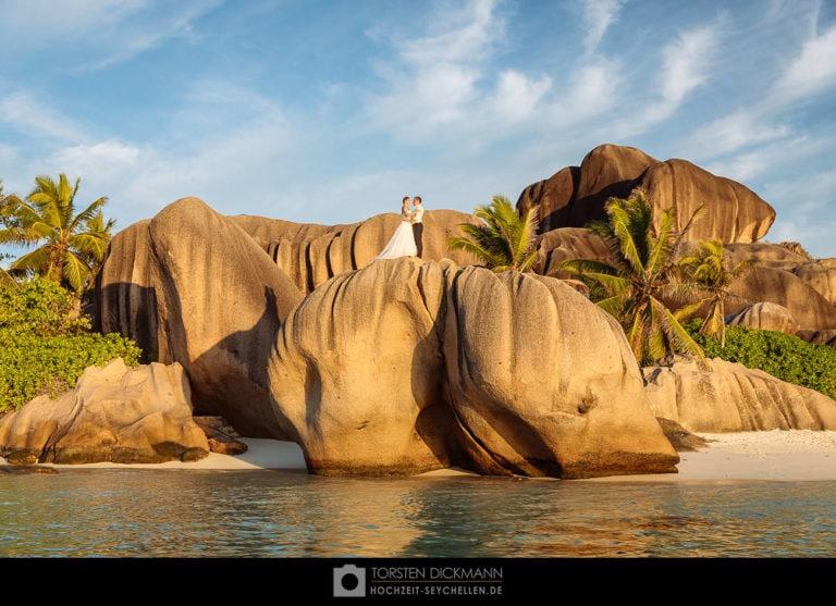 hochzeit seychellen jahresrueckblick 2017 32