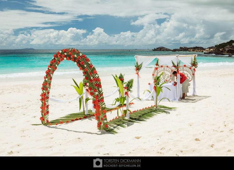 hochzeit seychellen jahresrueckblick 2017 33
