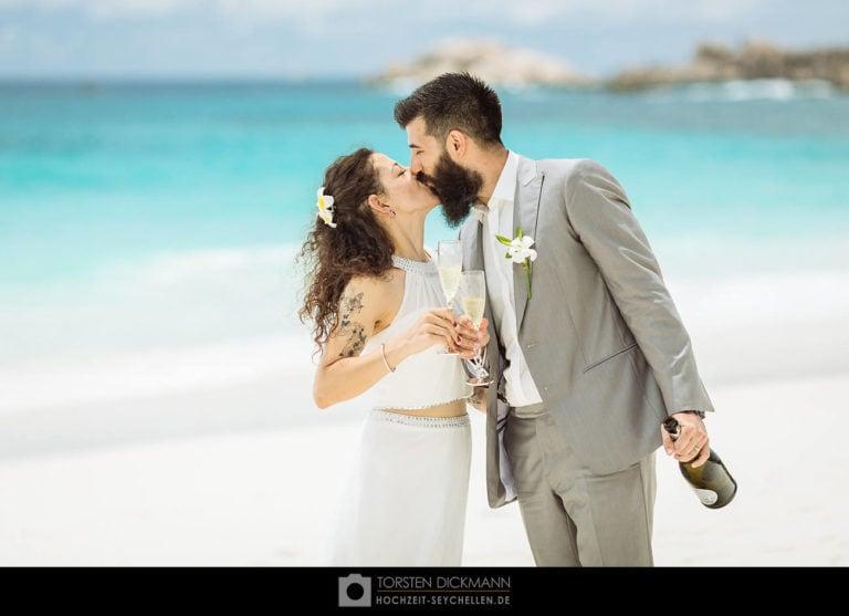 hochzeit seychellen jahresrueckblick 2017 35