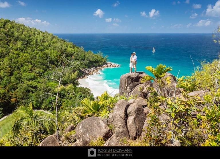 hochzeit seychellen jahresrueckblick 2017 38