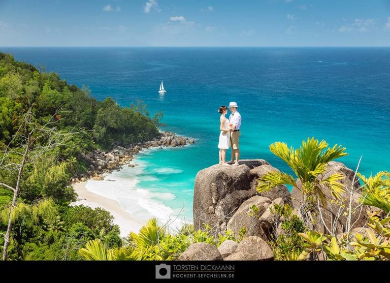 hochzeit seychellen jahresrueckblick 2017 39