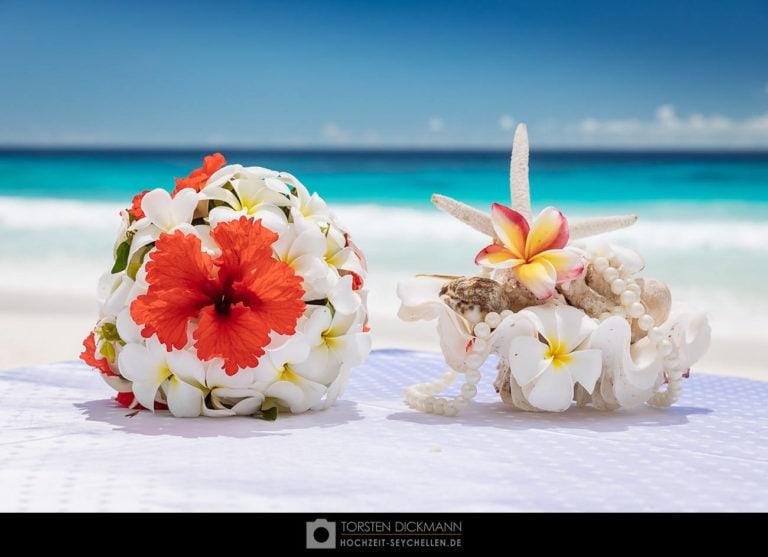 hochzeit seychellen jahresrueckblick 2017 48