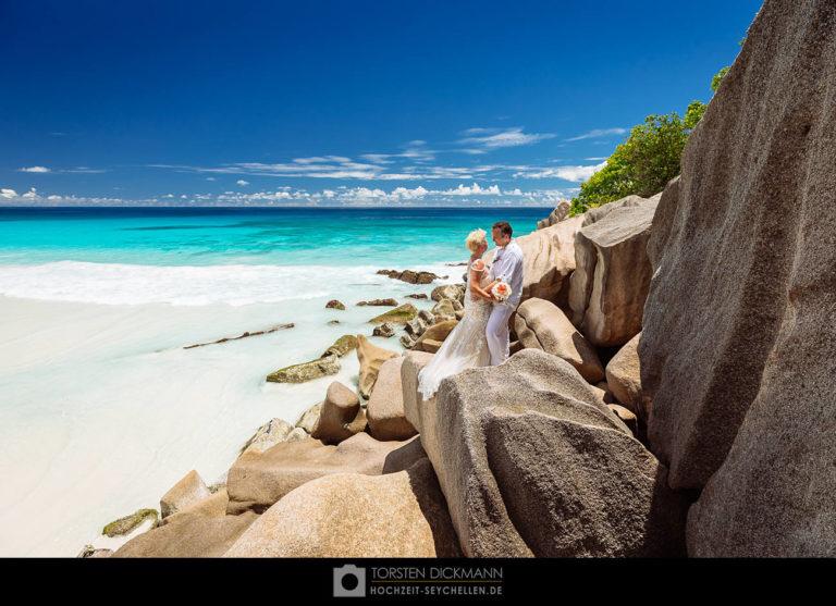 hochzeit seychellen jahresrueckblick 2017 49