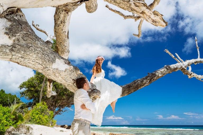 hochzeit seychellen jahresrueckblick 2017 5