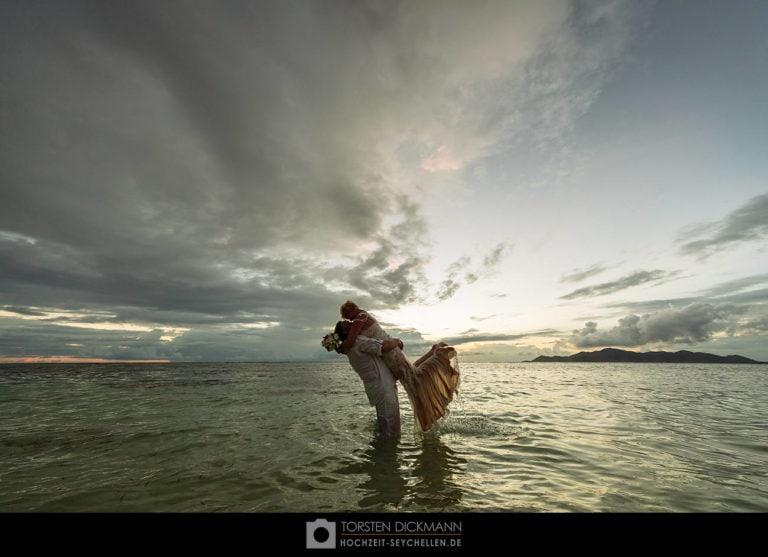 hochzeit seychellen jahresrueckblick 2017 51