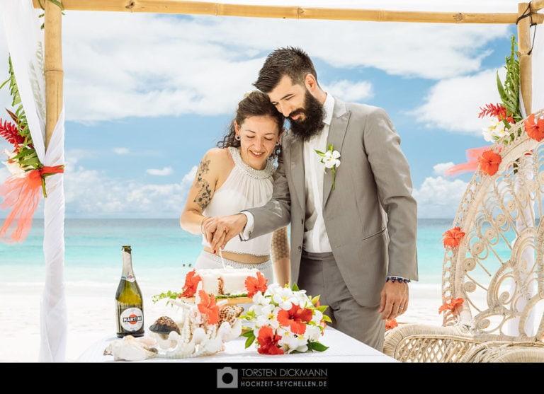 hochzeit seychellen jahresrueckblick 2017 53