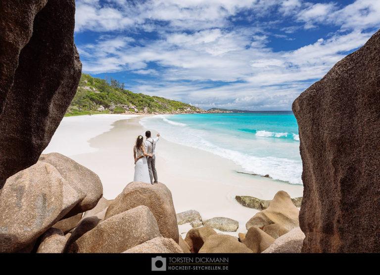 hochzeit seychellen jahresrueckblick 2017 54