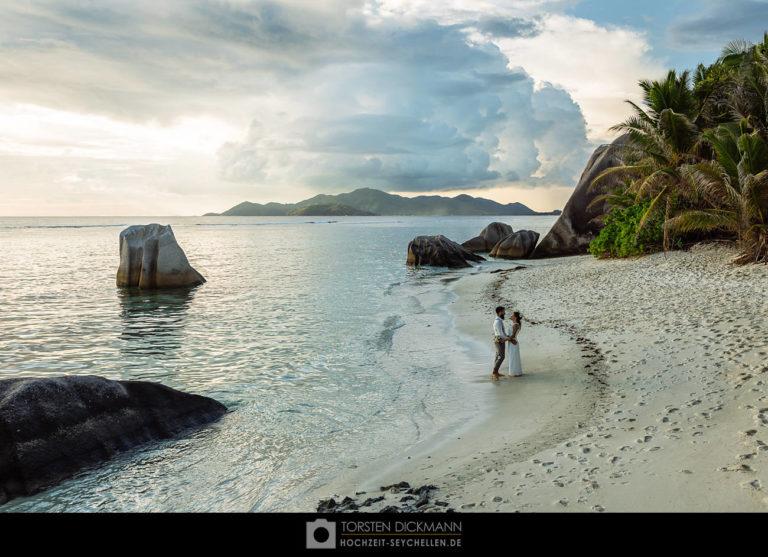 hochzeit seychellen jahresrueckblick 2017 58