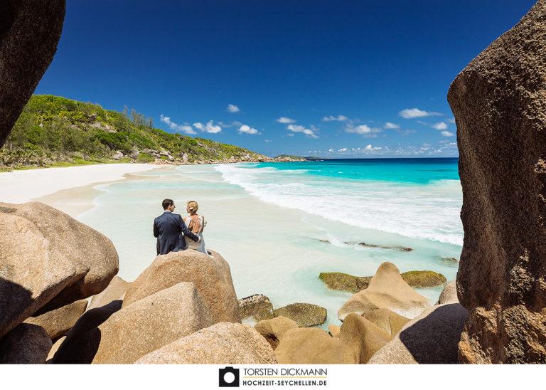hochzeit seychellen jahresrueckblick 2017 60