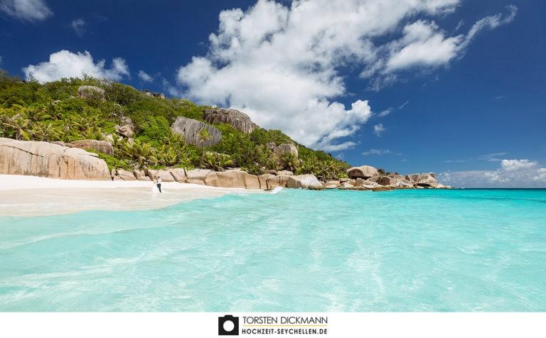 hochzeit seychellen jahresrueckblick 2017 62