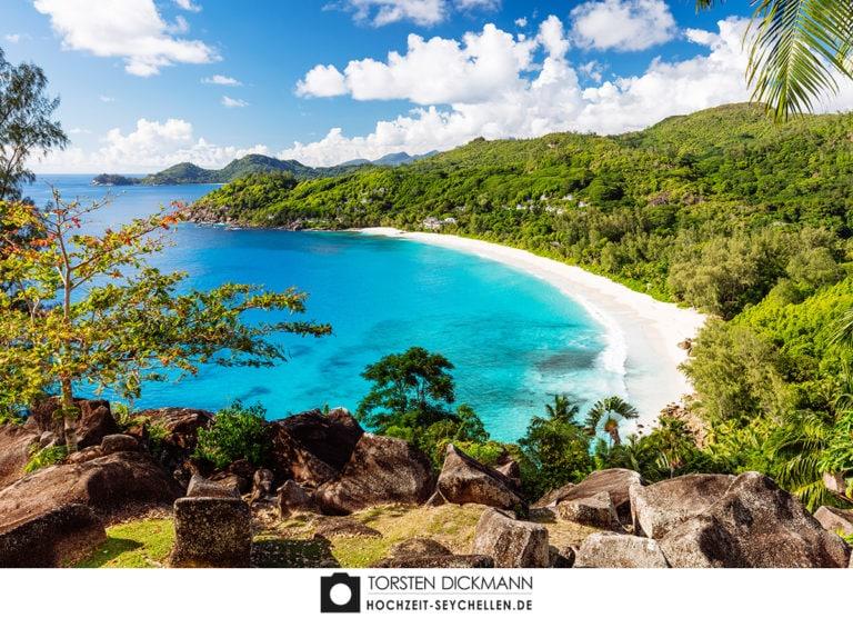 hochzeit seychellen jahresrueckblick 2017 63
