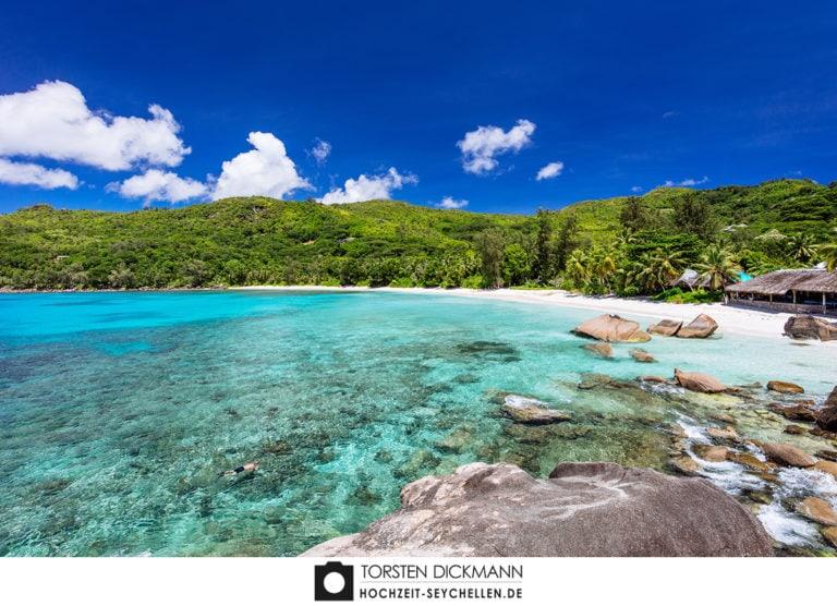 hochzeit seychellen jahresrueckblick 2017 68
