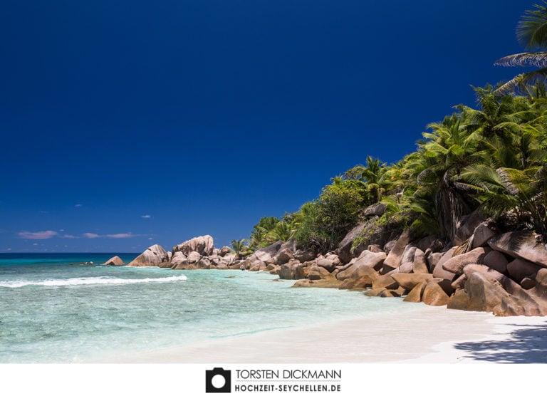 hochzeit seychellen jahresrueckblick 2017 70