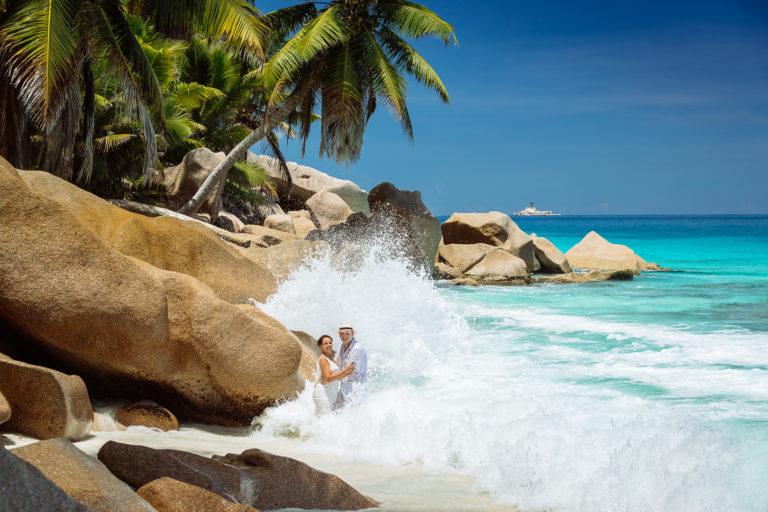 hochzeit seychellen jahresrueckblick 2017 78