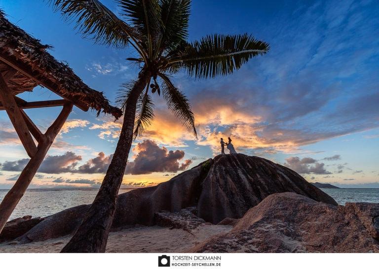 hochzeit seychellen jahresrueckblick 2017 80