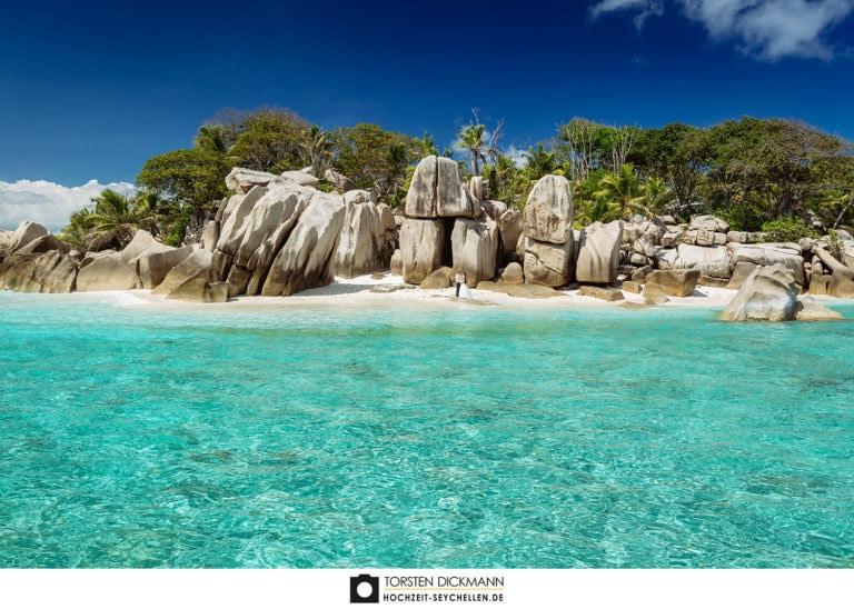 hochzeit seychellen jahresrueckblick 2017 81