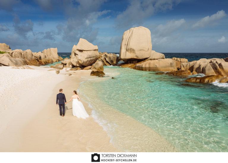 hochzeit seychellen jahresrueckblick 2017 82