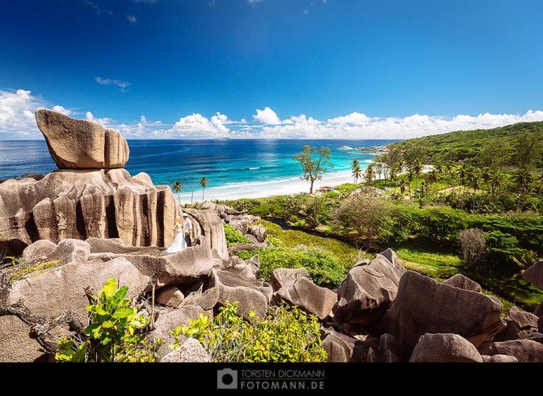 hochzeit seychellen jahresrueckblick 2017 83