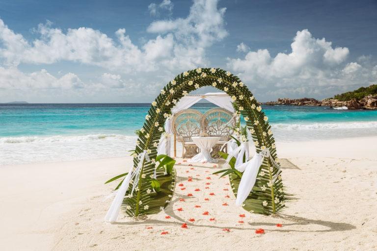 hochzeit seychellen jahresrueckblick 2017 86