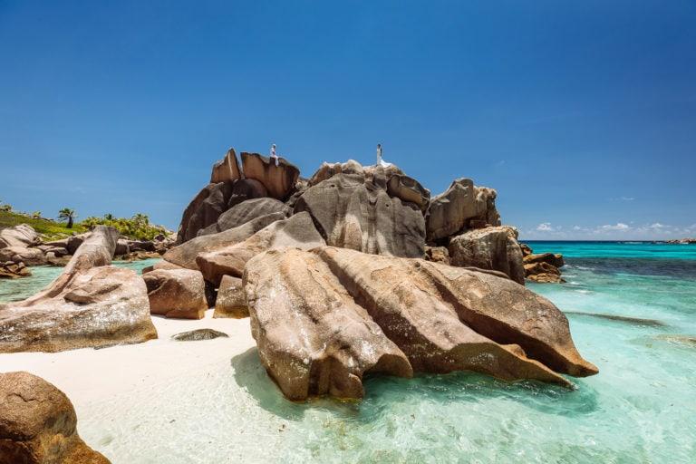 hochzeit seychellen jahresrueckblick 2017 93
