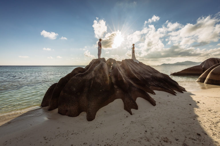 hochzeit seychellen jahresrueckblick 2017 96
