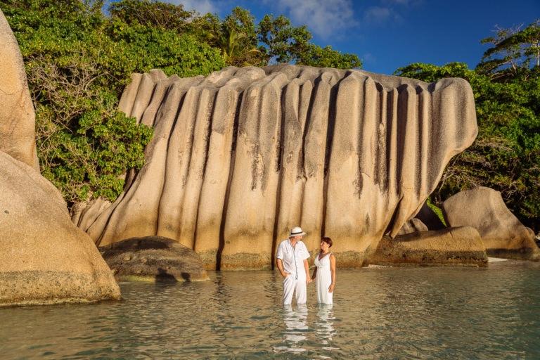 hochzeit seychellen jahresrueckblick 2017 99