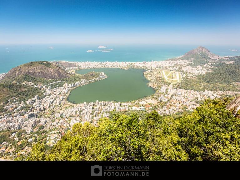 hochzeitsfotograf brasilien 1