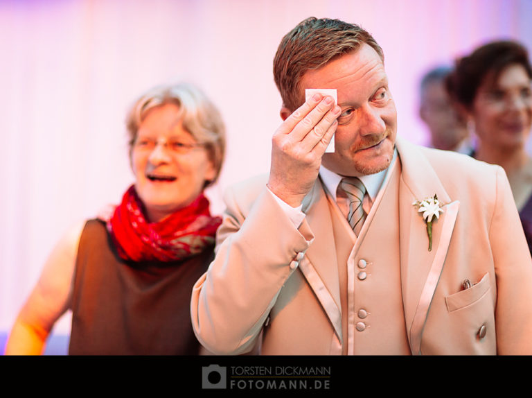 wedding photographer brazil 10