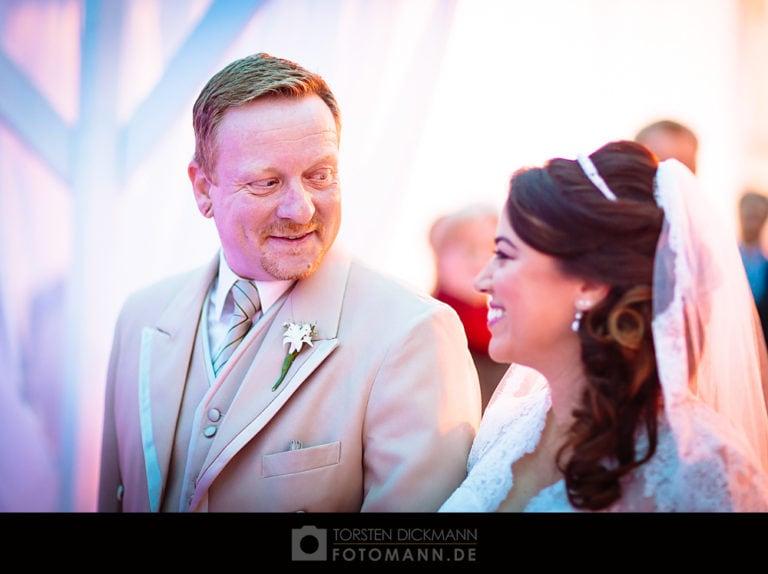 wedding photographer brazil 12