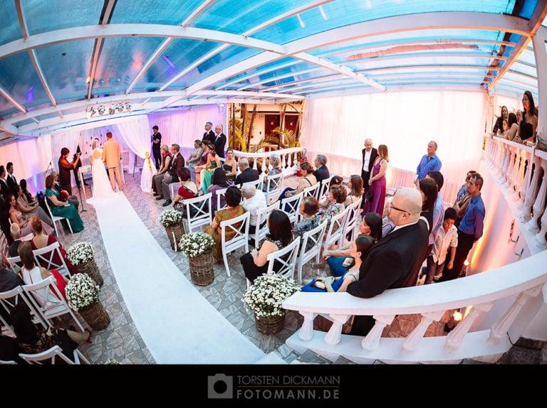 wedding photographer brazil 13