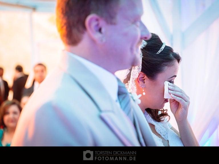 wedding photographer brazil 14
