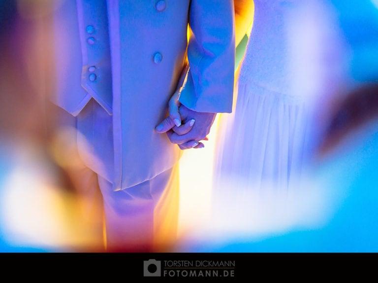 wedding photographer brazil 16