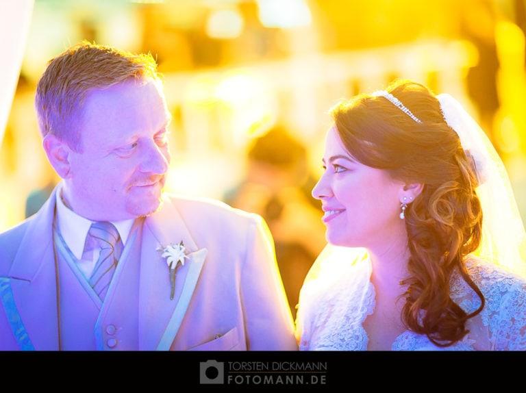 wedding photographer brazil 17